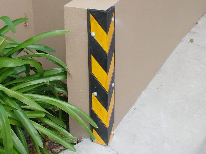 Corner-Protector