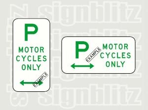 CUSTOM-MOTORCYCLES-300x224