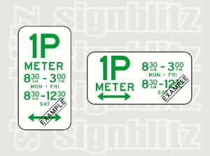 CUSTOM-PARKING-METER-SIGN-300x224