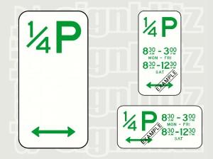 R5-15-Quarter-Hour-Parking-Sign2-300x224
